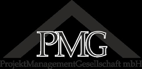 PMG ProjektManagementGesellschaft mbH